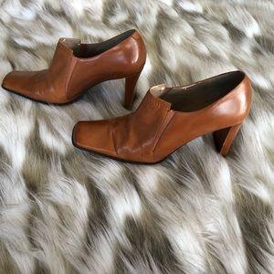 "Nine West ""Dapple"" Shoes"